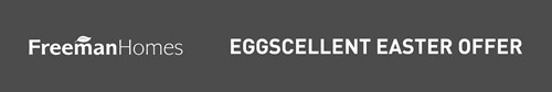 Eggscellent Easter Offer