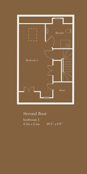 7 The Rowling Floor Plan